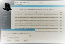 双霖度盘下载器 v2.1.3.0 绿色免费版【PC】